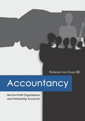 """""""NCERT ACCOUNTANCY Textbook Class XII PART-I"""" PDF Direct Download Link"""