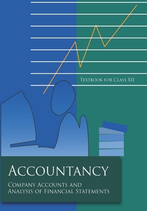 """NCERT ACCOUNTANCY Textbook Class XII PART-II"" PDF Direct Download Link"
